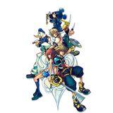 Ultimate Kingdom Hearts Nostalgia Mixtape