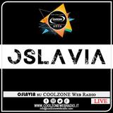 INTERVISTA AGLI OSLAVIA - 7° Salone della Formazione e dell' Innovazione MUSICALE