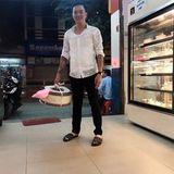 NONSTOP_DAU PHONG