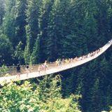 KMLN - Crossin' Bridges MIX