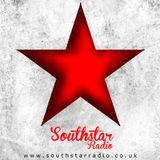 www.southstarradio.co.uk podcast - DJ OLi - 11-11-2015