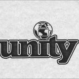 Tony Hewitt - Unity (Disc 1)