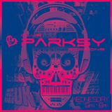 Club Parksy Sessions on www.HouseMusicRadio.uk # 32