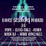 Popo - Dance sessions 3.0