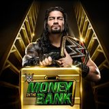 Episódio 37 - Análise NXT Takeover: The End & Antevisão WWE Money in the Bank 2016