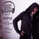 2017.11.30. newik LIVE @ DJ factroy Radio Show Radio 1