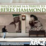 """THE Q"" VOL. 14 [TRIBUTE TO BERES HAMMOND]"