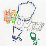 MMM Vol. II Show 07 Little Nemo & I Yam What I Yam