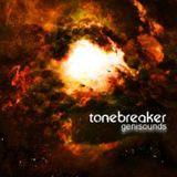 Tonebreaker - Genisounds