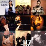 Old School RnB Anthems (1993-1997) This is the REMIX