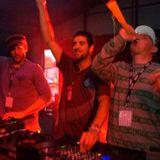 Freerange Dj's - BRAP.FM Mixtape