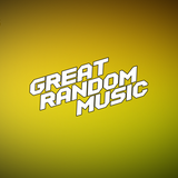 Great Random Music Megamix EP. 9 (Trap/Chill Music) - by Z1LLA