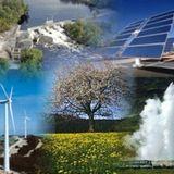 The VOC Report: Energy Balance Report Latin America