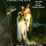 #788 Valquiria Brunilda
