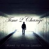 Time 2 Change