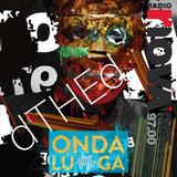 Onda Lunga - dTHEd Hyperbeatz