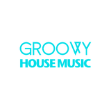 Groovy House Music