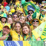 Saint Santiago - 2006 Copa Mundial Mix (Sanctuary Mix 7.22.2006)