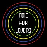 Indie For Lovers - Warm Up