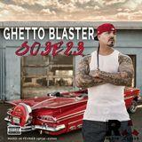 Ghetto Blaster S03e23