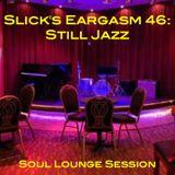 Eargasm 43: Soul Lounge Sessions