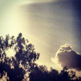 ///Morning Sunrise\\\ spring-time mix 2014