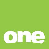 SHINEBOX - ONE
