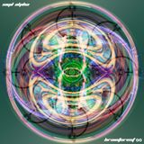 Brainforest 8 - Infinity (Part 1)