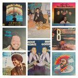 Fingerpoppin Soul Special 1-hour Latin Soul Set volume 1