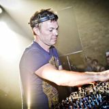 Pete Tong - All Gone Pete Tong - 04-Sep-2014