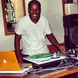 MIXTAPE DJ DEH BALADAS