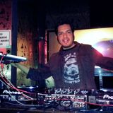 Room Gotica (Live Set 3 - 23 de Agosto 2014) Mixed by Jimmy C.