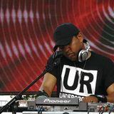Mark Flash UR Soul Power Mix - 2013