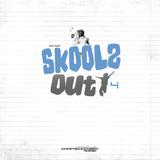 Savior - Skoolz Out 4