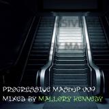 Progressive Mashup 009