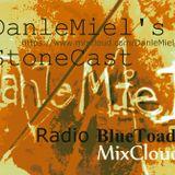 DanleMiel's StoneCast vol.103 - Winter 2015, Montréal