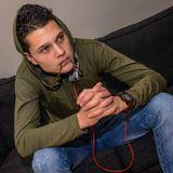 Lucas Gravina #HouseForeverParty1