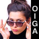 OIGA#1 Taxidermia Musical