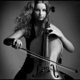 Dreamy Neoclassical Music Mix