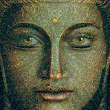 Shakti Mandala @ Ressonar Festival 2015