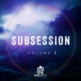 Subsession Volume 1