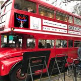 Portobello Radio Saturday Sessions @onthebus69 The #ArtBus January 18.