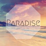 1 YEAR PARADISE (August 2015)