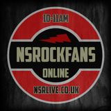 NSRockFans #7