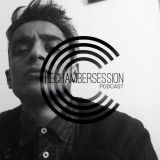 The Chamber Session podcast 106 - Ayo'B from France/ Vinyl Only