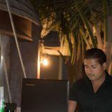 Dr Zouk Live in Dubai at Sensual Sunday Open Air