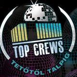 GhettoBazaar @Top Crews 04. 07. 2011.