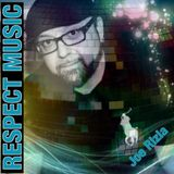 RESPECT MUSIC (RP028) - IN THE MIX WITH JOE RIZLA