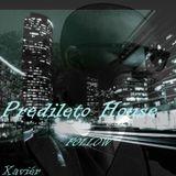 Predileto House radio #01