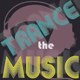 Trance The Music 06
